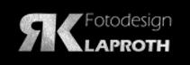 RKFotodesign